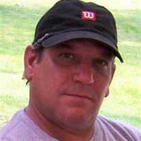 Timothy J. Prelesnik