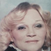 Linda  Noyes Samuels (Andrews)