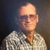John Clinton Clements