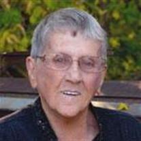Donna Lou Reeder Pitcher