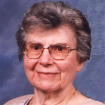 Olga Catherine  Butcher King
