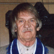 Frank Tompa Jr.