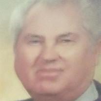 Mr. Herbert Leroy Palmer