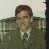 Charles James Hoffman