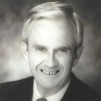 "Thomas ""Tom"" H. Hagan"