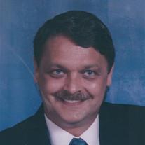 Douglas Kolb