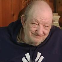 James B. Kruczkowski