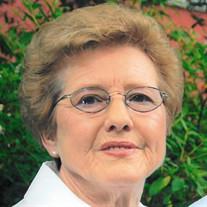 Barbara  J. Gordy