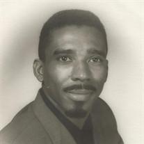 Clemon C. Clay Jr.
