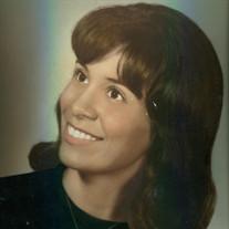 Margarita G. Martinez