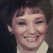 Mary C. Lakin