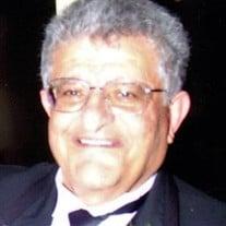 Hikmat Z. Yousif