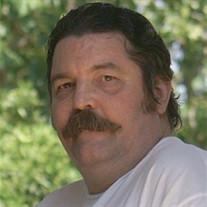 Ronald David LaCroix