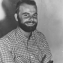 Jerry G. Crandon