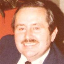 Nathanael Jackson Knabb