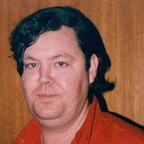 Dale Dean  Waycaster