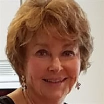 Sheila R.  Jones