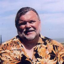 Dennis Lee Anderson