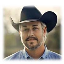 Jason Ralph Cadwallader