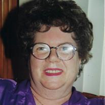 Ruth I. Lucas