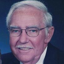 Charles F.  Cape
