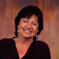 Kristi Lynn Robbins Rezabek