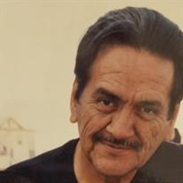 Roberto C. Rosales