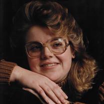 Diane Renee Grenet