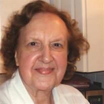 Betty J. Ziganti