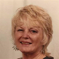 Eunice  Josephine Grimes