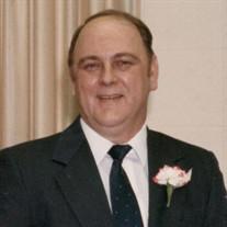 Randall Lynn Young