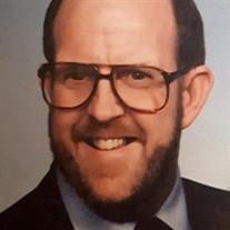 David F. Granfield