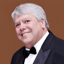Joseph R. Neal