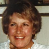 Eileen Bartholow