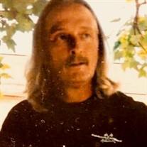 Malcolm A. Shurtleff