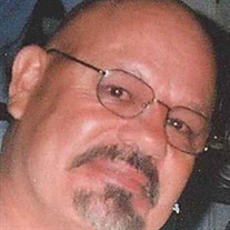 Victor Munoz