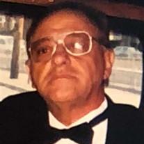 Jerry Caggiano