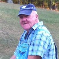 Mr. Ray Linn Nanney