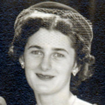 Grace Catherine Heipel