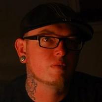 Christopher Ryan Deppe