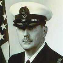 John Alan Howell