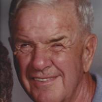 Lowell H. Conley
