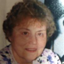 Joan D. Flavin