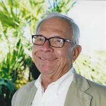 Spencer  Grady Mullins M.D.