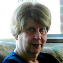 Joan J. Madey