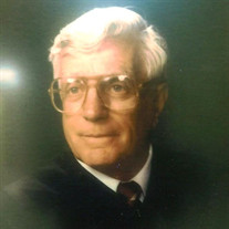 Honorable John  E. Flemma