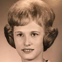 Barbara  Hann