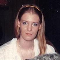 Suzan Jane Sinclair