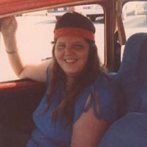 Deborah L. Martel