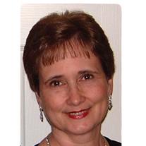 Marylyn L. Meitzner